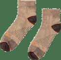REI Men's Merino Ultralight Hiker Socks for $8 + pickup at REI