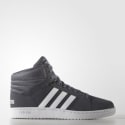 adidas Neo Men's Hoops VS Mid Shoes for $32 + free shipping