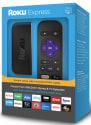 Roku Express HD w/ 1-mo. YouTube TV for $29 + pickup at Walmart
