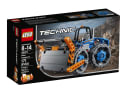LEGO Technic Dozer Compactor Building Kit for $16 + free shipping w/ Prime