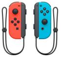 Nintendo Switch Joy-Con Pair $80 + free shipping