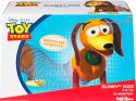 Disney Pixar Toy Story Slinky Dog for $13 + pickup from Walmart