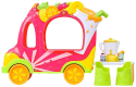 Shopkins Shoppies Juice Truck for $5 w/ $25 purchase + free shipping w/ Prime