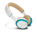 Bose SoundLink On-Ear Bluetooth Headphones for $150 + free shipping