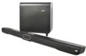 Polk Omni SB1 3.1 Wireless Soundbar System for $180 + free shipping