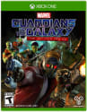 Marvel's Guardians of the Galaxy for XB1 for $15