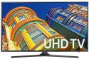 "Refurb Samsung 55"" 4K 2160p LED UHD Smart TV for $469 + pickup at Walmart"
