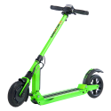 Uscooter Eco Electric Scooter for $570 + free shipping