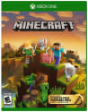 Minecraft Master Collection for Xbox One for $20