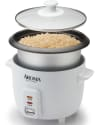 Aroma 6-Cup Pot-Style Rice Cooker for $11 + pickup at Walmart