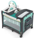 Ingenuity Smart And Simple Playard for $67 + free shipping