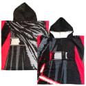 Star Wars Kids' Episode VII Hooded Poncho for $7 + pickup at Walmart
