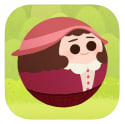 Sally's Law for iPhone/iPad or Android for free