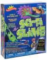 Scientific Explorer Sci-Fi Slime Science Kit for $14 + free shipping w/Prime