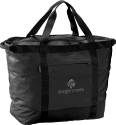 Eagle Creek No Matter What Large Gear Tote for $55 + free shipping