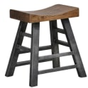 Houzz Home Sale: Up to 75% off