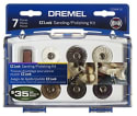 Dremel Items at Amazon: Up to 30% off + free shipping w/ Prime