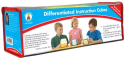 CDP Differentiated Instruction Cubes for $17 + free shipping w/ Prime