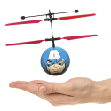 Marvel Avengers UFO Ball Helicopter for $13 + free shipping