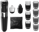 Philips Norelco Multigroom 3000 AIO Trimmer for $15 + pickup at Kohl's