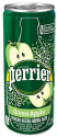Perrier Sparkling Green Apple Water 30-Pack for $14 + pickup at Walmart