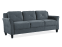Lifestyle Solutions Ireland Sofa for $219 + free shipping