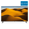"LG 86"" 4K HDR LED UHD Smart TV, $350 Dell GC for $3,697 + free shipping"