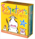 Boynton's Greatest Hits: Volume 1 for $9 + pickup at Walmart