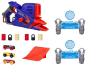 Nerf Nitro FlashFury Chaos for $10 + pickup at Walmart