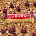 Larabar Fruit & Nut Bar 16-Packs at Amazon: $3 off + 5% off + free shipping