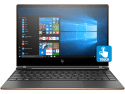 HP Laptops: 25% off $599 + free shipping