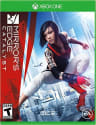 Mirror's Edge Catalyst for Xbox One for $5 + free shipping