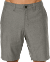 O'Neill Men's Scranton Chino Shorts for $34 + pickup at REI