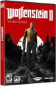 Wolfenstein II: The New Colossus for PC: preorders for $36