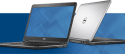 Refurb Dell Latitude E6430 Laptops from $219 + free shipping
