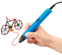 Soyan Professional 3D Pen for $29 + free shipping