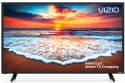"Vizio 32"" 1080p LED HD Smart TV, $50 Dell GC for $180 + free shipping"