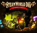 SteamWorld Dig for Xbox One for $3