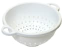Chef Craft 5-Quart Deep Colander for $2 w/$25 purchase + free shipping