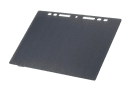10W Mini Solar Panel Charger for $11 + free s&h from China