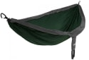 Eno DoubleNest Hammock for $52 + free shipping