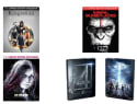Steelbook Blu-rays for $10... or less + pickup at Best Buy