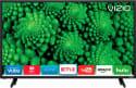 "Refurb Vizio 32"" 1080p LED LCD Smart TV for $148 + free shipping"