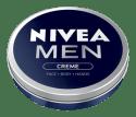 Nivea Men Creme Sample for free