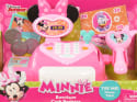 Disney Minnie Bow-Tique Cash Register for $10 + pickup at Walmart