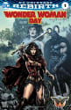 Wonder Woman Day Special Edition eBook Comic for free