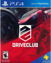 Drive Club for PS4 for $10... or less + pickup at Fry's