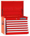 """Craftsman Edge Series 26"""" 6-Drawer Top Chest for $250 + pickup at Sears"""
