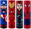 Mimoco Marvel 2,600mAh Power Bank for $2 + pickup at Best Buy