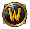 World of Warcraft: Complete Collection PC/Mac for $60